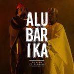 DJ Klem – Alubarika Ft. Olawale