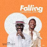 Legendary Suni – Falling Ft. Mr 2kay