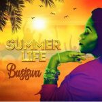 Busiswa – Summer Life Album
