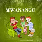 Mo Music – Mwanangu Ft. Young Killer