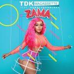 TDK Macassette – Zama Ft. Okmalumkoolkat