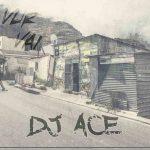 DJ Ace – Vur Vai (Slow Jam)