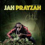 Jah Prayzah – Follow Me Ft. Patoranking