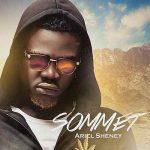 Ariel Sheney – Sommet
