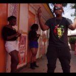 Nellythegoon X Benzema – Na iwake