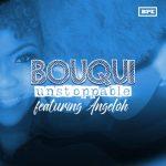 Bouqui – Lights Ft. Angeloh