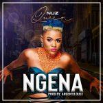 Nuz Queen – Ngena
