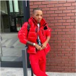 Tekno Taking Temporarily Break From Music Over Damaged Vocal Box