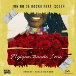 Junior De Rocka – Ngiyam'thanda Lona Ft. Xceen