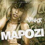 Vinka – Mapozi