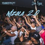 YoungstaCPT – Mzala 2.0 Ft. Sean Pages