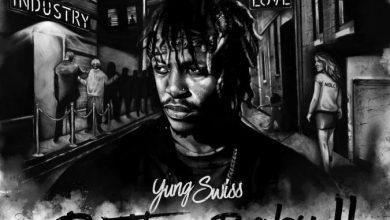 Yung Swiss – Bottom Baby 2 Album