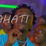 Bahati – Ndani Ya