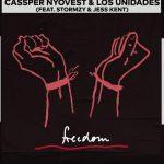 Cassper Nyovest & Los Unidades – Timbuktu ft. Stormzy & Jess Kent