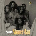 DNA – Sinnerman