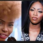 """Don't Mess With Me"" – Tiwa Savage Hits Back at Yemi Alade"
