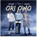D'Tunes – Ori Owo Ft. Reminisce x Skiibii