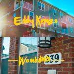 Eddy Kenzo – Wankulira