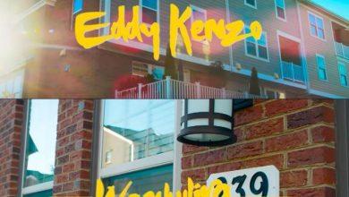 Wankulira - Eddy Kenzo