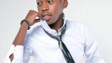 Goodluck Gozbert - Kama Si Wewe