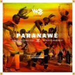Harmonize x Rayvanny – Paranawe