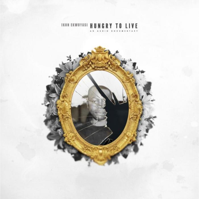 Ikon - Hungry to Live Album