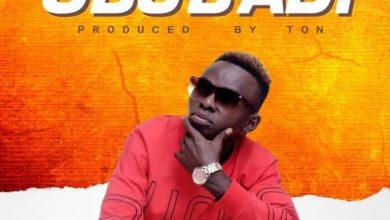 John Blaq - Obubadi