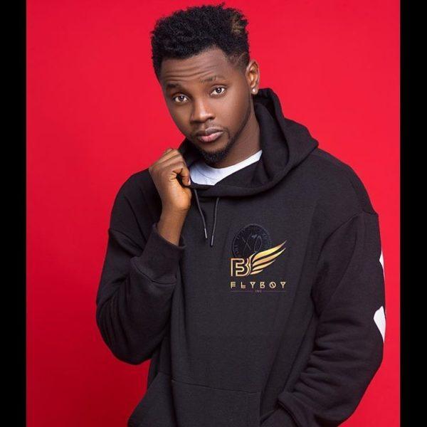 Mp3 Download – Kizz Daniel – Madu – Naijaturnup