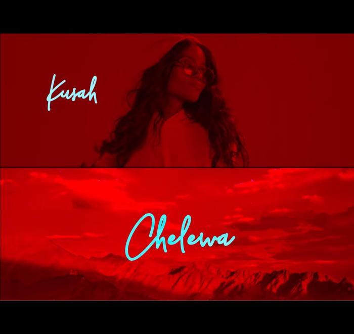 Kusah – Chelewa Ft. Ruby