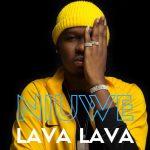 Lava Lava – Niuwe
