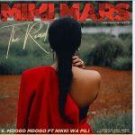 Mimi Mars – Mdogo Mdogo Ft. Nikki Wa Pili