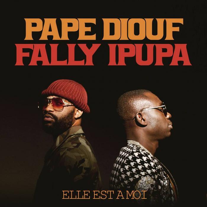 IPUPA MP3 FALLY TÉLÉCHARGER ASSOCIÉ