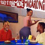 Picazo – Macaroni Ft. Olamide