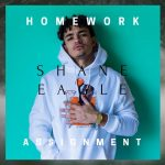 Shane Eagle – Homework As$Ignment