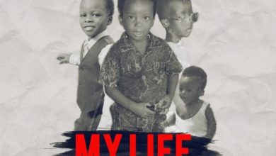 Trigmatic – My Life (Remix) ft. A.I, Worlasi & M.anifest