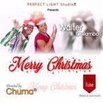 Walter Chilambo – Merry Christmas