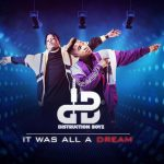 Distruction Boyz – Amaxoki Ft. Kdot & DJ Tira