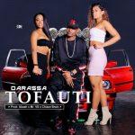 Darassa – Tofauti
