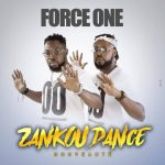 Force One – Zanku Dance