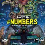 Navio – Numbers