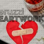Peruzzi – Heartwork Ep