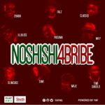2Baba, Simi, Pasuma, Falz & Others – No Shishi 4 Bribe