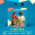 Toofan – Gbessi Gbeko