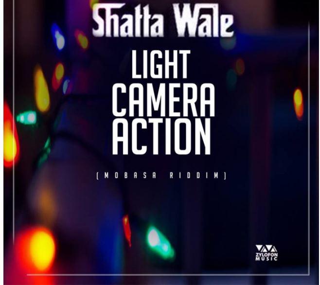 shatta wale lights camera action mobasa riddim mp3 download