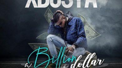 Xbusta - Billion Dollar