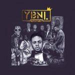 Ybnl Nation – YBNL Mafia Family