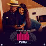 Young Killer – Wakipekee Msodoki Ft. Dela