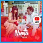 Bahati – Nyota