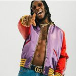 Burna Boy Sweeps 4 Awards at Soundcity MVP Awards – See Full List of Winners