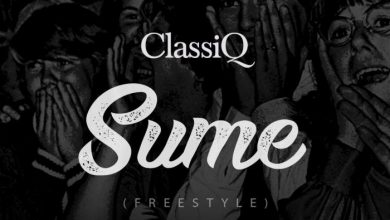 ClassiQ – Sume